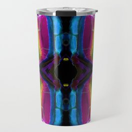 二 (Èr) Travel Mug