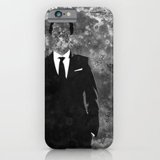 Moriarty Slim Case iPhone 6s