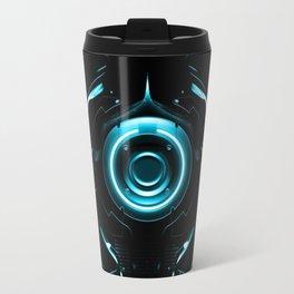 Tron Travel Mug