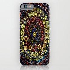 :: Cirque du Soleil :: Slim Case iPhone 6s