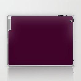Palette .BlackBerry Laptop & iPad Skin