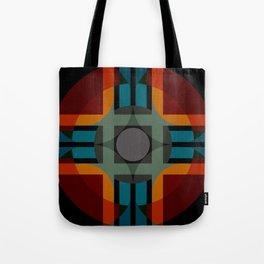 Chepi Tote Bag