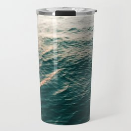 Observation Travel Mug