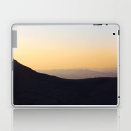 Sunrise #2 Laptop & iPad Skin