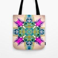 japan Tote Bags featuring Japan by Laurkinn12