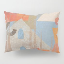 Milano Pillow Sham