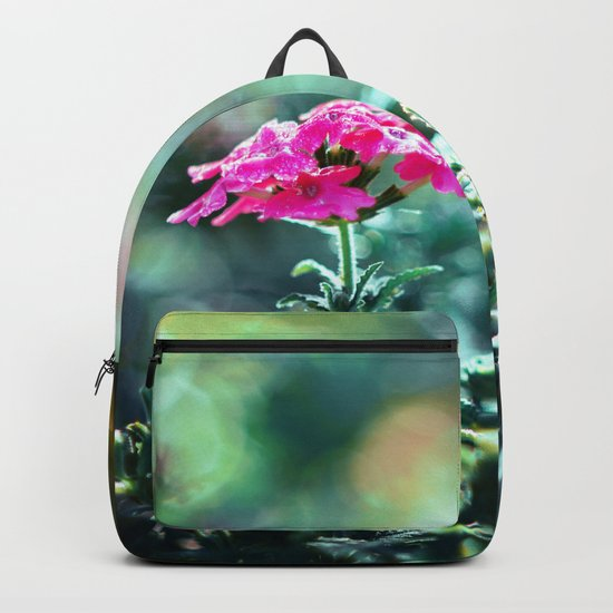 In the Woods Backpack