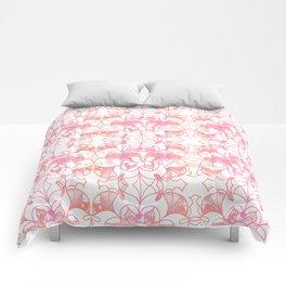 ElaBoho Comforters