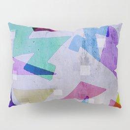 Legespiel Pillow Sham