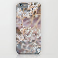 A New Life Awaits iPhone 6s Slim Case