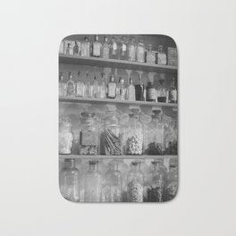 Jars Bath Mat