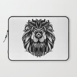 Signs of the Zodiac - Leo Laptop Sleeve