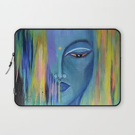 Truth Laptop Sleeve