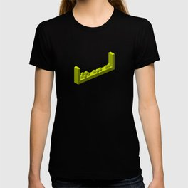The LATERAL THINKING Project - Categorías T-shirt