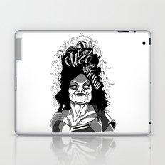Otto e mezzo (8 ½) Laptop & iPad Skin