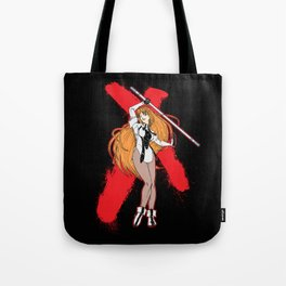 The Mother Tote Bag