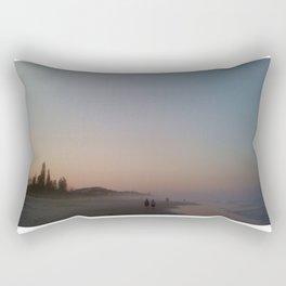 Tugun Nocturne Rectangular Pillow
