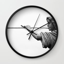 # 246 Wall Clock