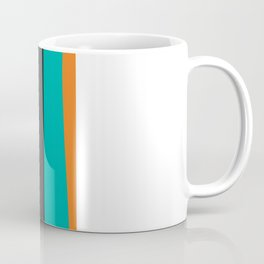 Mexico - By SewMoni Coffee Mug
