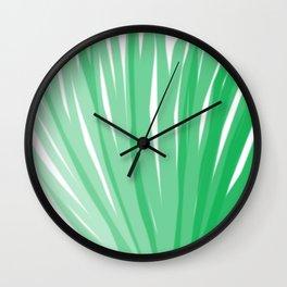 Moss cc90 Wall Clock