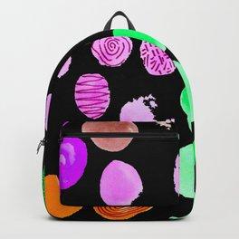 Gum Drops I Backpack