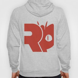 TEAM ROCKET! Hoody