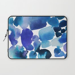 Even Keel Laptop Sleeve