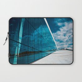 OPERA HOUSE OSLO Laptop Sleeve