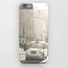 Loving London Slim Case iPhone 6s