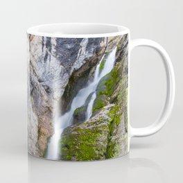 Savica Waterfall Coffee Mug