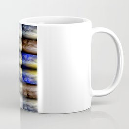 Under the same Sky. Coffee Mug