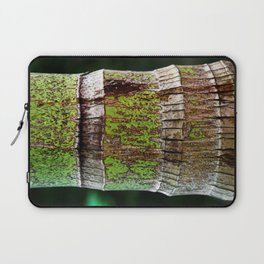 # 328 Laptop Sleeve