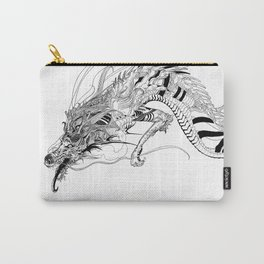Falling dragon Carry-All Pouch