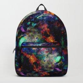 Colour Splash G275 Backpack