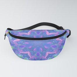 074 Fanny Pack