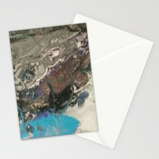 Cove of Dreams Stationery Cards