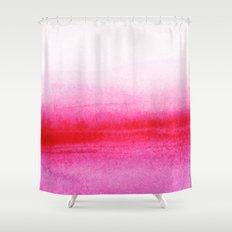 Beautiful Horizon Shower Curtain