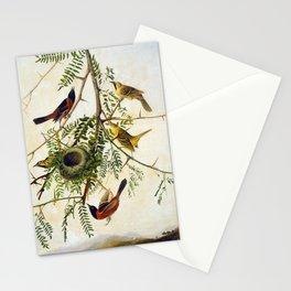 Joseph Bartholomew Kidd Orchard Oriole Stationery Cards