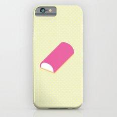 Kamaboko (not sliced) Slim Case iPhone 6s