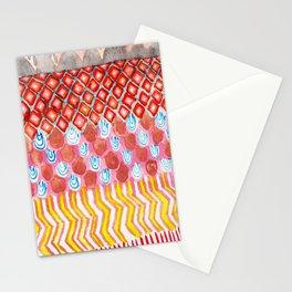 Julie Alpert 2 Stationery Cards