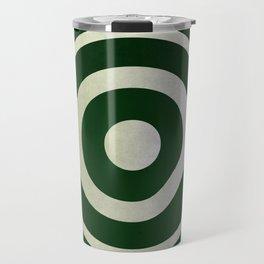 Perfectly Damaged Travel Mug