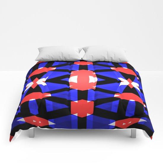 BUN DANG Comforters