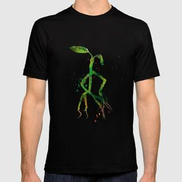 Pickett T-shirt
