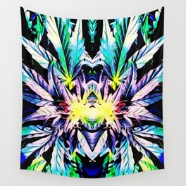 420 Love Wall Tapestry