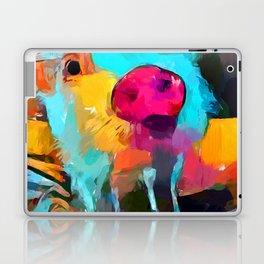 Mini Pig Laptop & iPad Skin
