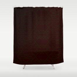 Print 2 Shower Curtain