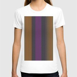 Just Striped T-shirt