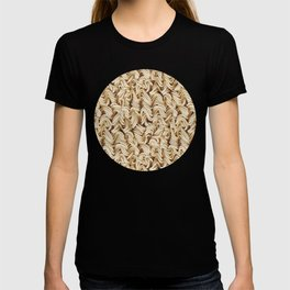6813f3c2f7de9 Ramen Noodles T Shirts | Society6