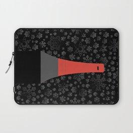 Fargo Laptop Sleeve