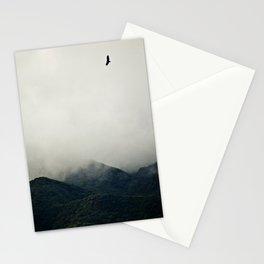 Ojai Stationery Cards
